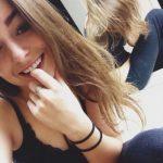Profile picture of Claudia Baretti